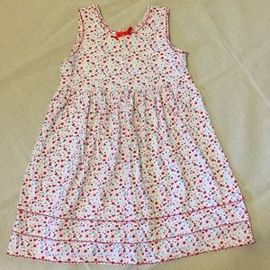 Healthtex Soft Stretchy Sundress